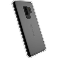 Speck GemShell Case for Galaxy S9 , Clear