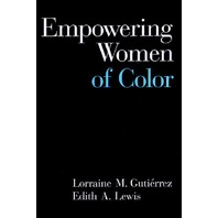 Empowering Women of Color
