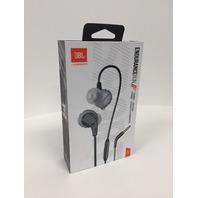 JBL Endurance Run - Sport Wireless In Ear HCL (Black)