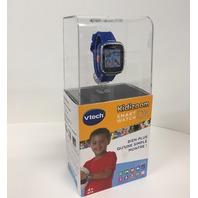 vTech Kidizoom Smartwatch DX - Blue