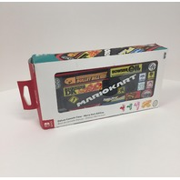 Pdp Nintendo Switch Deluxe Console Case: Mario Kart Edition - Accessory