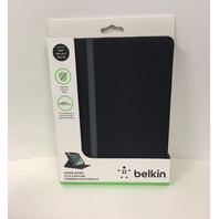 Belkin Stripe Cover for iPad Air 2 and iPad Air