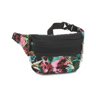 JanSport Hippyland (Tropicalia) Fanny Pack
