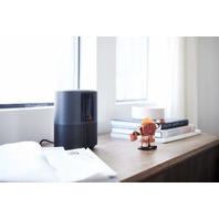 Bose Home Speaker 500 - Black 423888