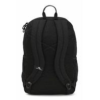 High Sierra Daio Backpack, Black