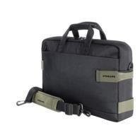 """Tucano Stria Slim Laptop Bag 13.3""""-14"""""""