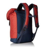 Burton Youth Tinder Back Pack 0 Bossa Nova Rip Stop Kids School Bag
