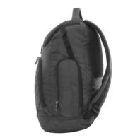 Samsonite Stedman Circle Back Pack - Charcoal