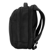 Samsonite Dunewood Pack Pack - Black/Navy
