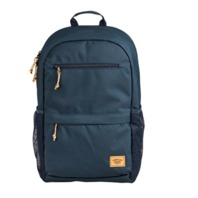 Timberland Crofton Zip Top Backpack - Dark Sapphire