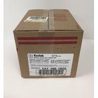Kodak Photo Print Kit for the 7000 Thermal Printer, 6R - (1661925) - SEALED