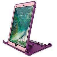 "Otterbox Defender Series Case For iPad Pro (10.5"" - 2017 Version) - Plum"