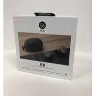 B&O Play True Wireless Earphones, Size One Size - Grey
