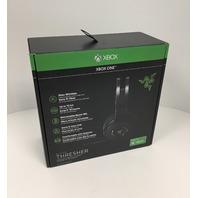 Razer Thresher For Xbox One Gaming Headset Works with PC & Xbox One