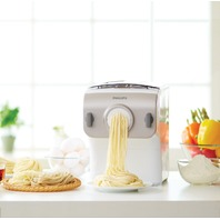 Philips Pasta And Noodle Maker HR2357/05