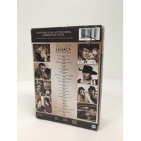 John Wayne Legacy Collection (DVD) (boxed Set)