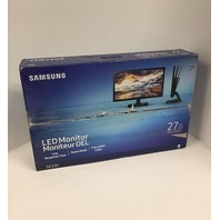 Samsung S27E330H 27inch LED TN Gaming Monitor
