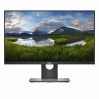 "Dell P2418d 23.8"" 16:9 iPs Monitor 2560 X 1440"