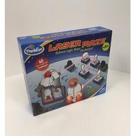 Laser Maze Jr. Game