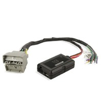 Scosche CR40000F 2004 & up Chrysler Stereo Replacement Interface