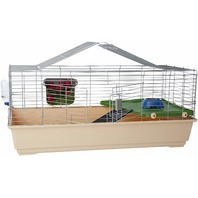 Amazonbasics Small Animal Habitat, Jumbo