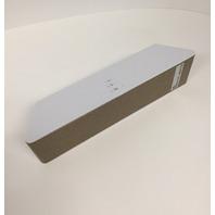 Mental Beats Harmony Bluetooth Speaker  - White