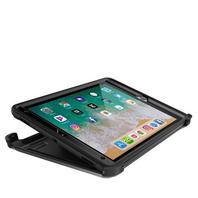 77-55780 Otterbox Defender Apple iPad iPad Pro 10.5 Black - 77-55780 (ipads > I