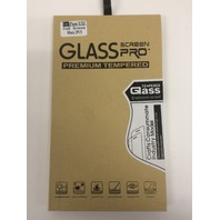 IPhone Xs/XS 2PCS-TEMPERED GLASS]