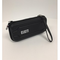 BUBM Travel Organizer/Carrying Bag for Nintendo Switch Console and Accessories