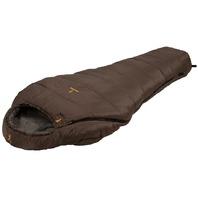 Browning Camping Kenai Sleeping Bag