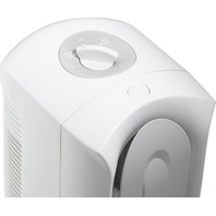 Hamilton Beach Trueair Allergen-Reducing Ultra Quiet Air Cleaner Purifier