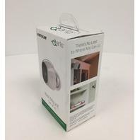 Netgear Vma1300-10000s Arlo Smart Home Wall Mount Qty 4