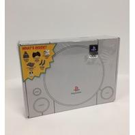 PlayStation Loot Collectors Box (SEALED)