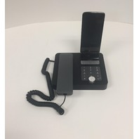 NVX 200 - Bluetooth Speakerphone For The Office - Mobile Into A Desk Phone