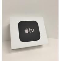 Apple TV 4K 32GB, MQD22CL/A