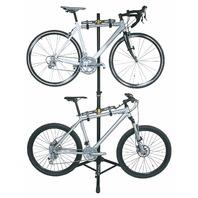 Topeak Two Up Tuneup Bike Stand