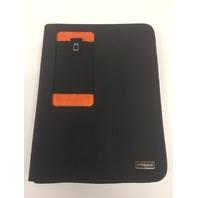 "Lifeworks blazer 9-10"" Tablets with smart Phone pocket"