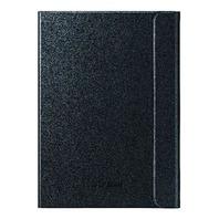 Samsung Efbt710pbegca Book Cover Tab S2 8.0' Black