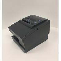 IBM 4610-2CR Thermal POS Receipt Printer USB