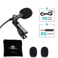 PowerDeWise Microphone