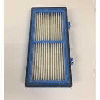 Holmes AER1 HEPA Type Total Air Filter, HAPF30AT4
