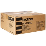 Brother BU200CL Belt Unit Printer Accessory