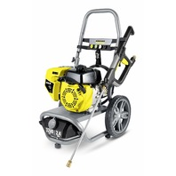 Karcher 1.107-336.0 3200 PSI/2.4 GPM Gas Pressure Washer