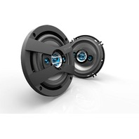 "Scosche HD6504F - HD Speakers Speakers for Cars 6.5"" - 6.75"" Set Speakers"
