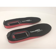 ThermaCell Heated Insoles - Small 9.5 x 3.5