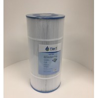 Tier1 Replacement For Hayward CX1250RE, Filter Cartridge