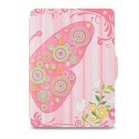 Kindle (8th Generation) cover