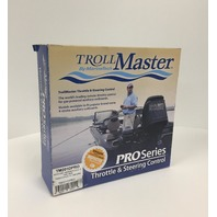 TrollMaster TM201DPRO Pro Throttle   Control