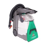 Bissell Big Green Deep Cleaning Machine Professional Grade Carpet Cleaner