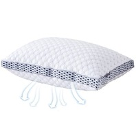 SONORO KATE Memory Foam Pillow